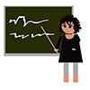 Workshops, cursussen en lezingen