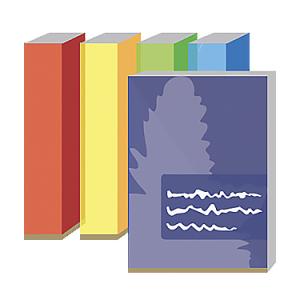 publikaties